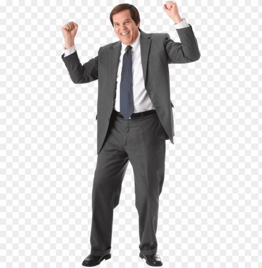 free PNG elearning people - business people cut out PNG image with transparent background PNG images transparent