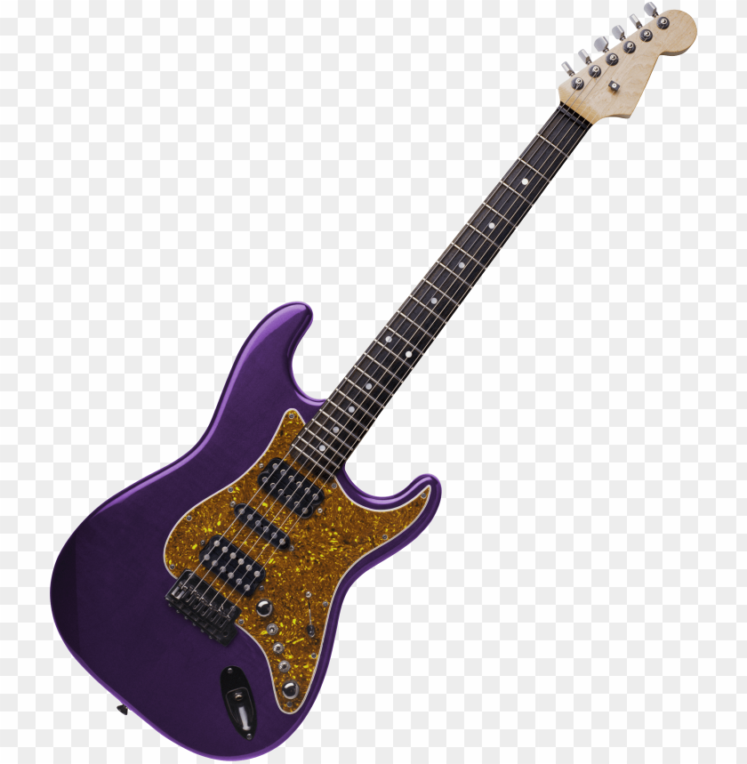 free PNG Download electric guitar png images background PNG images transparent