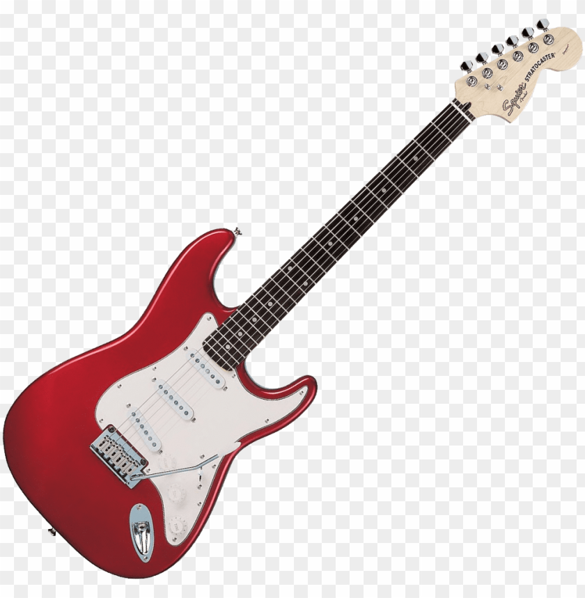 Download Electric Guitar Png Images Background Toppng