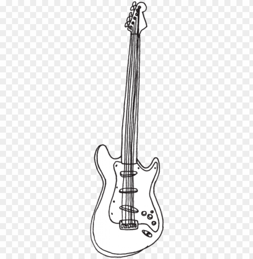 free PNG electric guitar PNG image with transparent background PNG images transparent