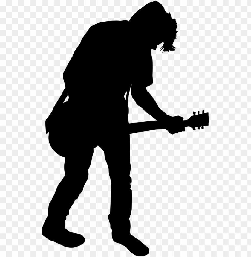 free PNG Electric Guitar Player png - Free PNG Images PNG images transparent