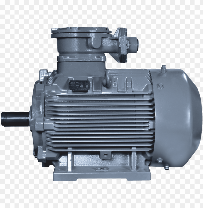 free PNG electric motor png free download - electric motor PNG image with transparent background PNG images transparent