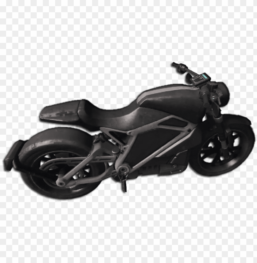 free PNG electric motorcyclee electric motorcycle - arma 3 mod bike PNG image with transparent background PNG images transparent