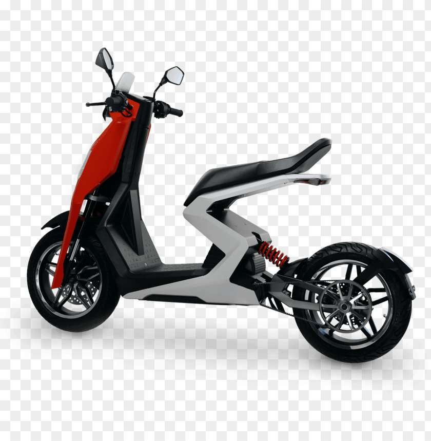 free PNG electric motorcycles and scooters PNG image with transparent background PNG images transparent