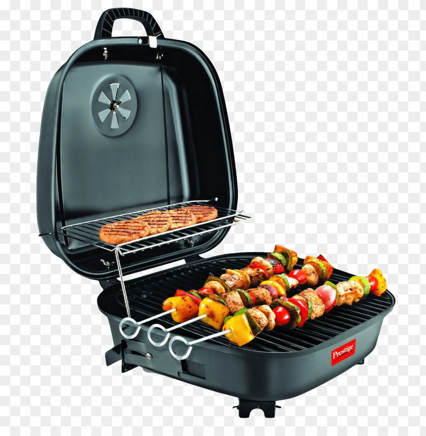 free PNG Electric Tandoor Barbeque Grill png images background PNG images transparent