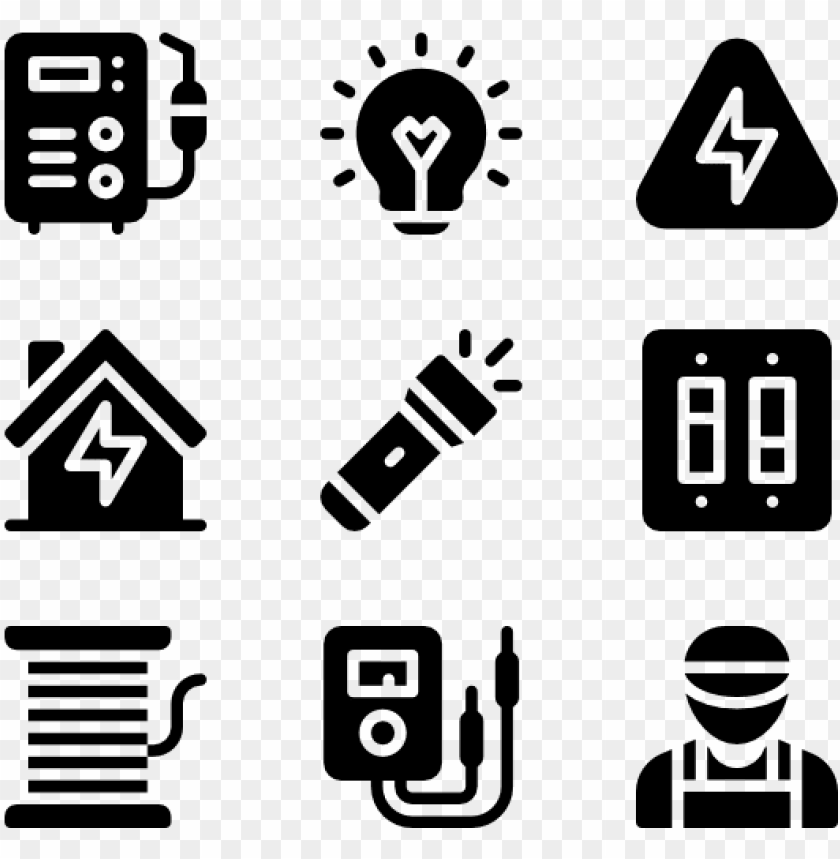 free PNG electrician tools - tools for electricians PNG image with transparent background PNG images transparent