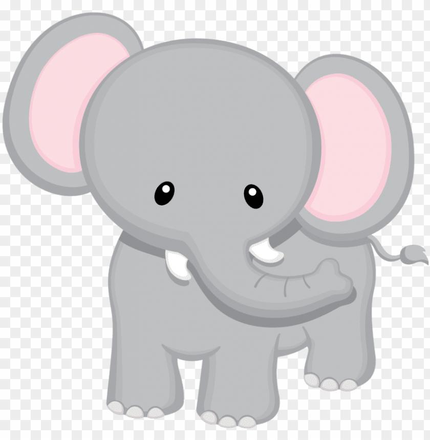free PNG elefante safari baby PNG image with transparent background PNG images transparent