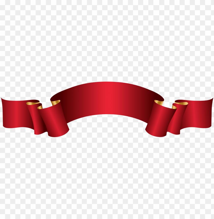 free PNG elegant banner  transparent PNG image with transparent background PNG images transparent