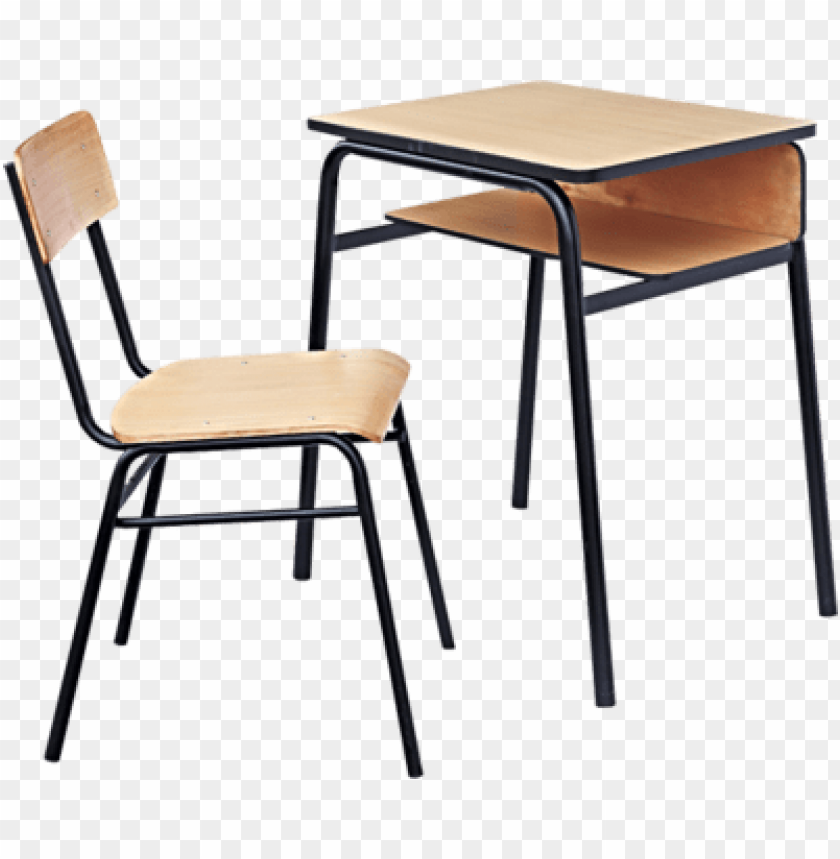 free PNG elegant beach with chairs pictures 16 png furniture - school desk no background PNG image with transparent background PNG images transparent