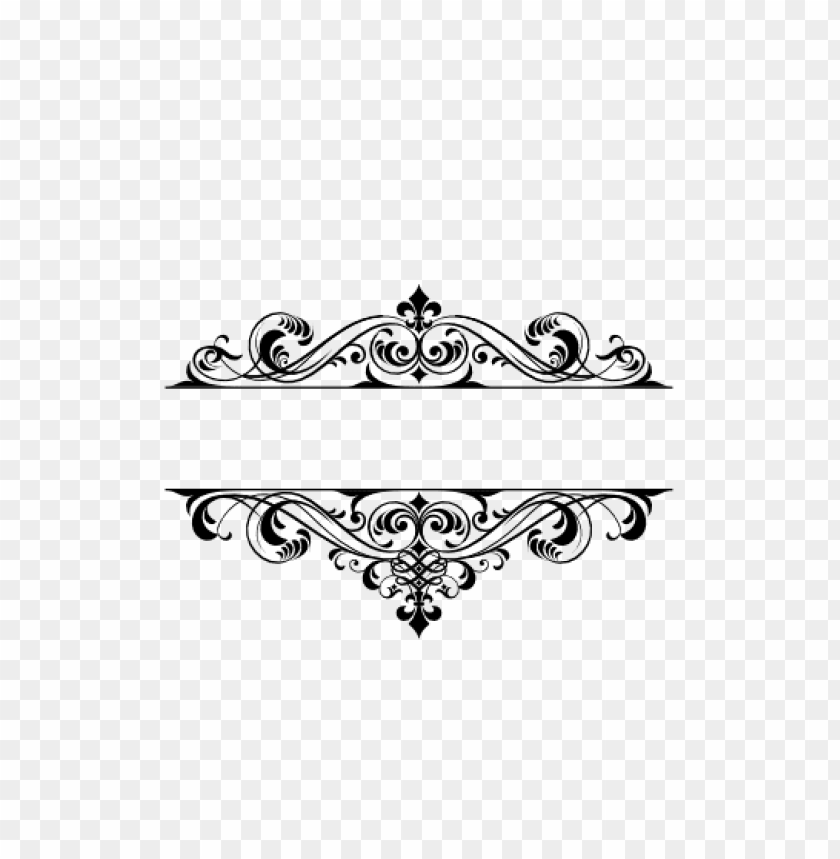 elegant lines png PNG image with transparent background@toppng.com