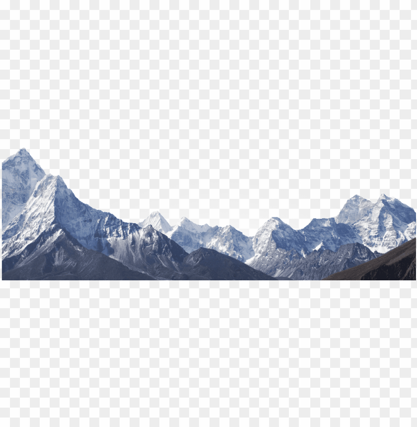 free PNG elements of the green mountain range - mountain PNG image with transparent background PNG images transparent