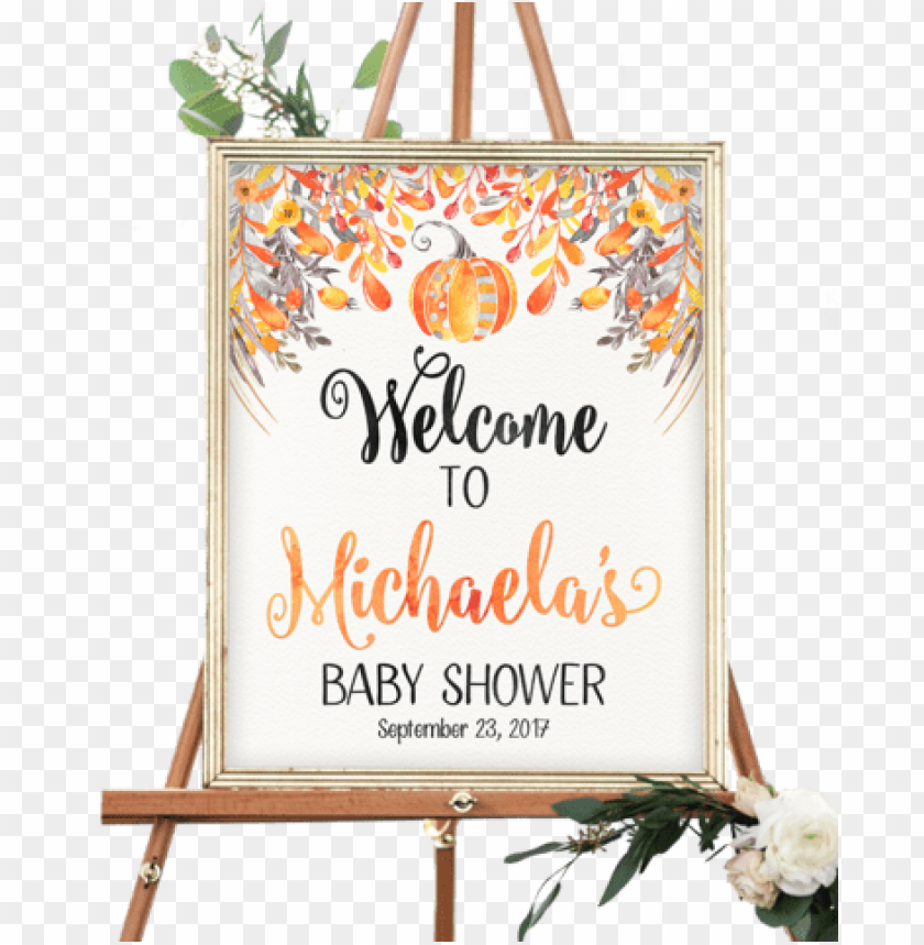free PNG elephant baby shower welcome sign PNG image with transparent background PNG images transparent