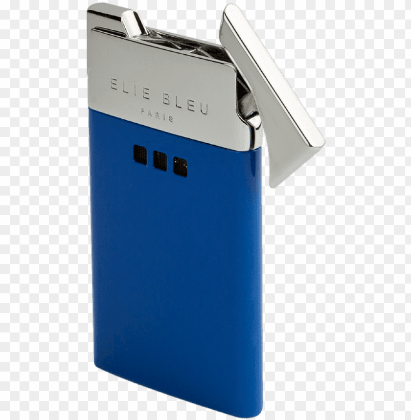 free PNG elie bleu cigar lighters - gadget PNG image with transparent background PNG images transparent