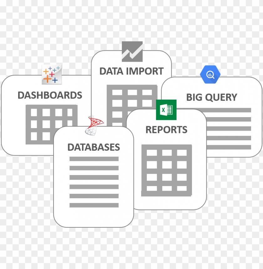free PNG eliminate google analytics sampling - google marketing platform PNG image with transparent background PNG images transparent