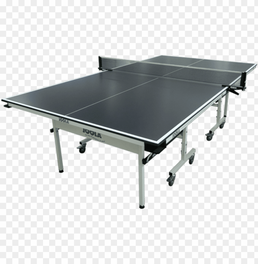 Elite 108 Table Tennis Table J2200 Png Image With Transparent Background Toppng
