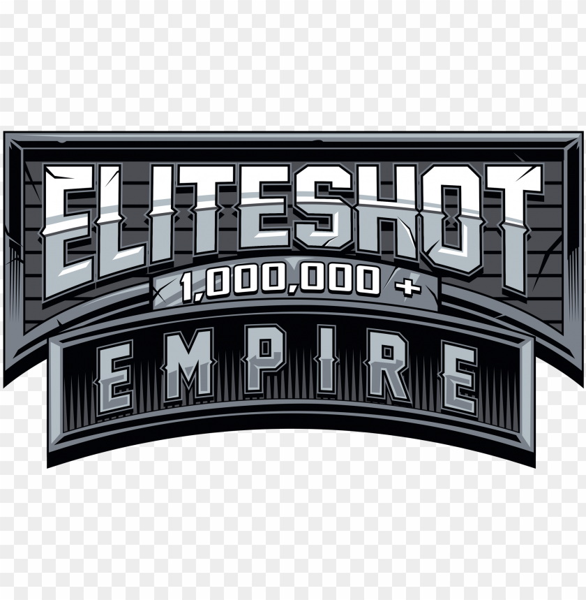 free PNG eliteshot ???? on twitter - video game PNG image with transparent background PNG images transparent