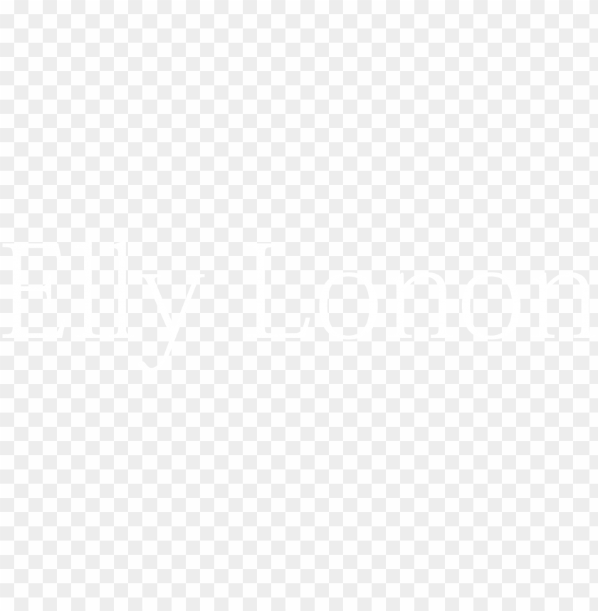 elly lonon - playstation white logo PNG image with transparent background@toppng.com