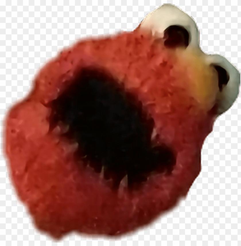 Elmo Moist Thicc Meme Team10 Jakepaul Moisture Thiccnes