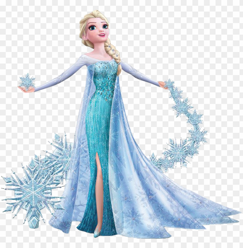 free PNG elsa png photo - personajes de frozen elsa PNG image with transparent background PNG images transparent
