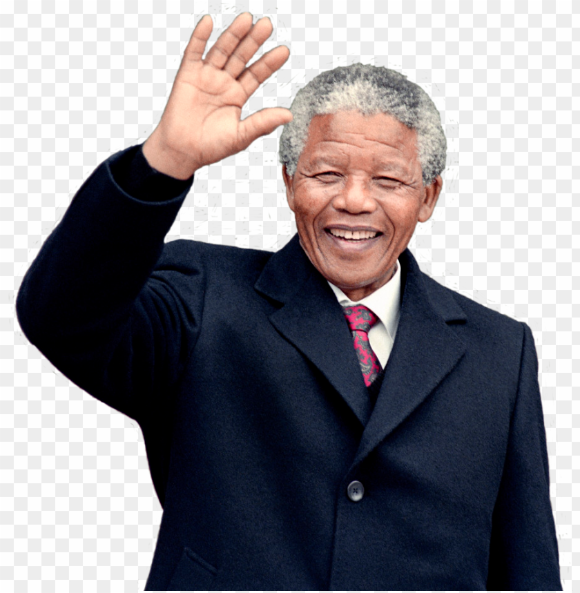 free PNG elson mandela - quotes para tokoh dunia PNG image with transparent background PNG images transparent