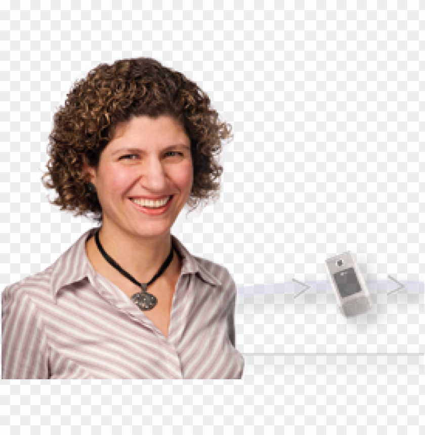 free PNG elza erkip ieee information theory society distinguished - elza erki PNG image with transparent background PNG images transparent