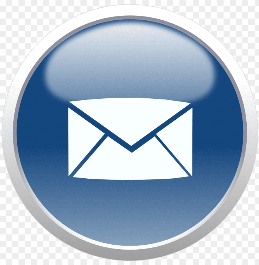 free PNG email button  icon PNG image with transparent background PNG images transparent