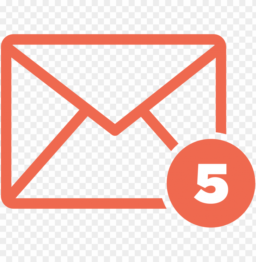 free PNG email envelope icon PNG image with transparent background PNG images transparent