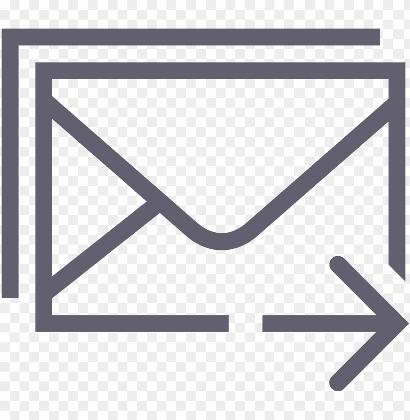 free PNG email envelope icon - icon png - Free PNG Images PNG images transparent