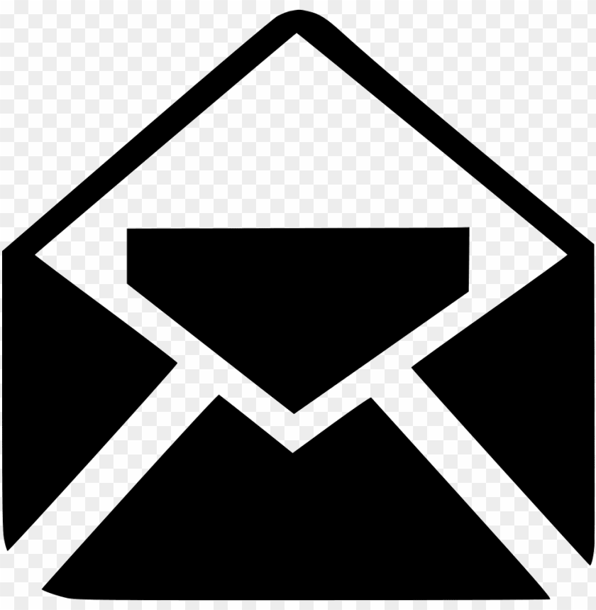 free PNG email filled closed envelope - email address icon png - Free PNG Images PNG images transparent
