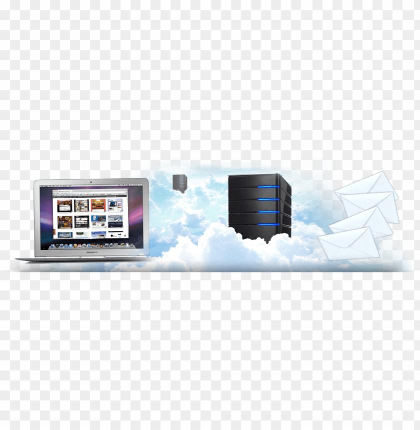 free PNG email hosting web banner PNG image with transparent background PNG images transparent