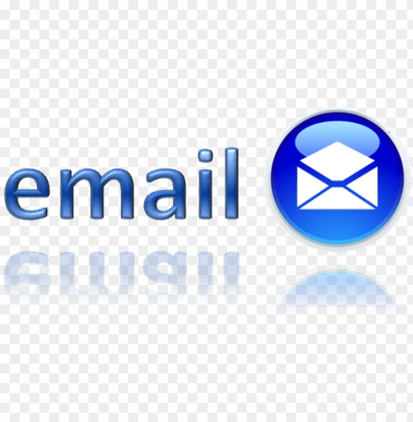 free PNG email login icon - mail login icon png - Free PNG Images PNG images transparent