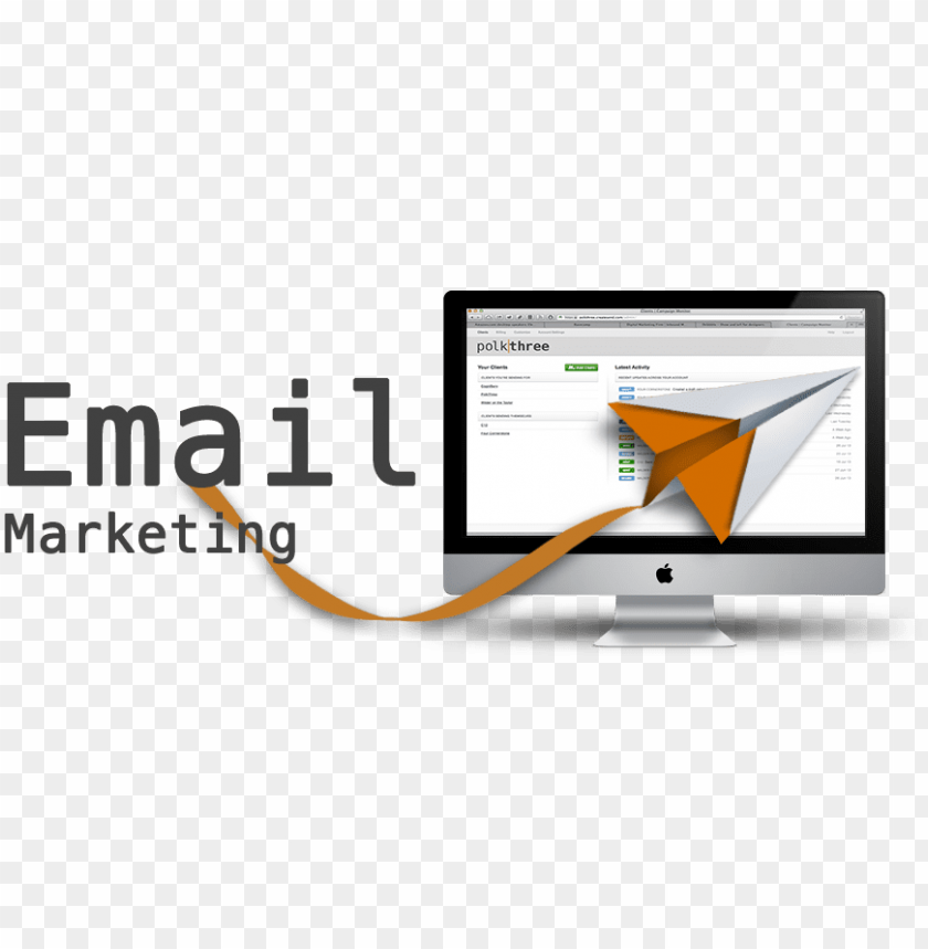 free PNG email marketing email PNG image with transparent background PNG images transparent