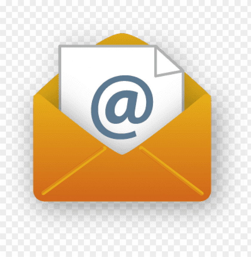 free PNG email png - email icon PNG image with transparent background PNG images transparent