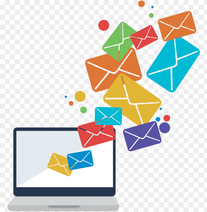 free PNG email strategy - digital marketing email logo PNG image with transparent background PNG images transparent