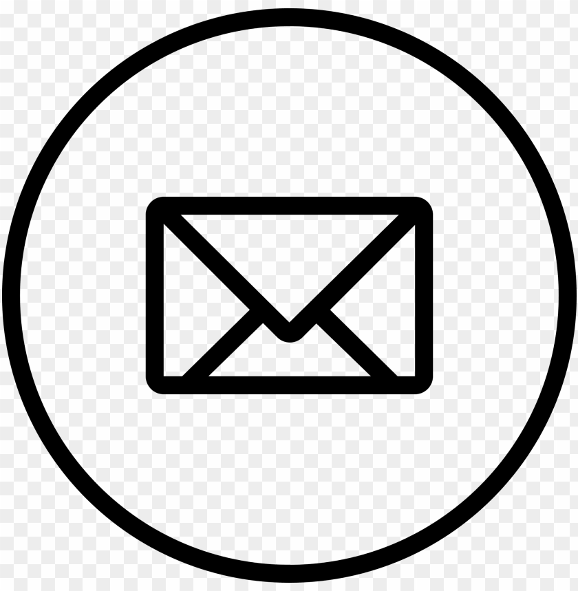 free PNG email symbol in word PNG image with transparent background PNG images transparent