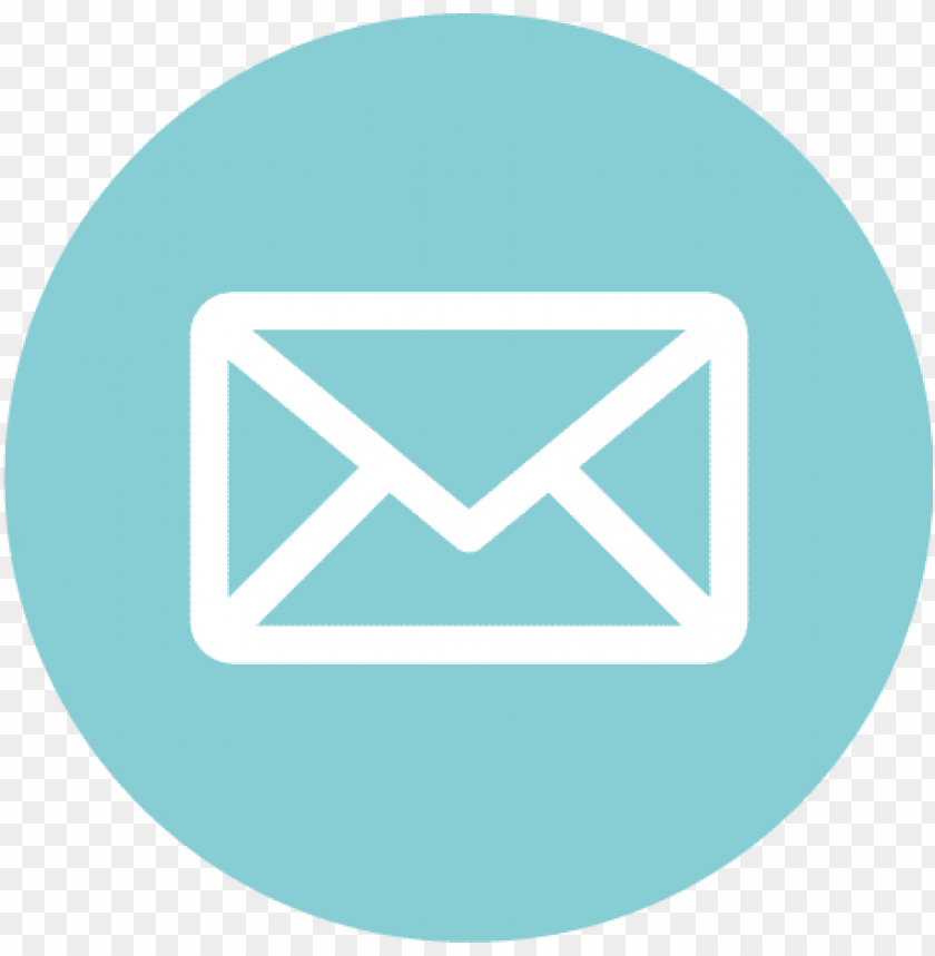 Email Vector Png Image With Transparent Background Toppng