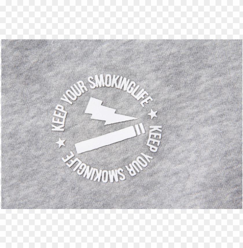 free PNG emblem PNG image with transparent background PNG images transparent
