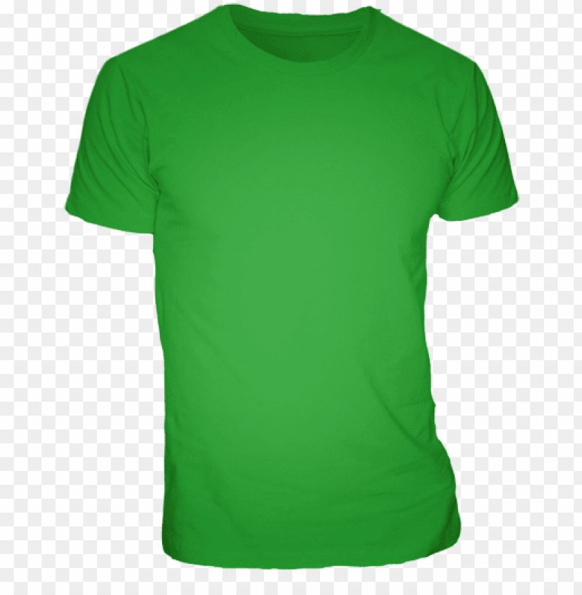 free PNG emerald green t-shirt - emerald green color t shirt PNG image with transparent background PNG images transparent