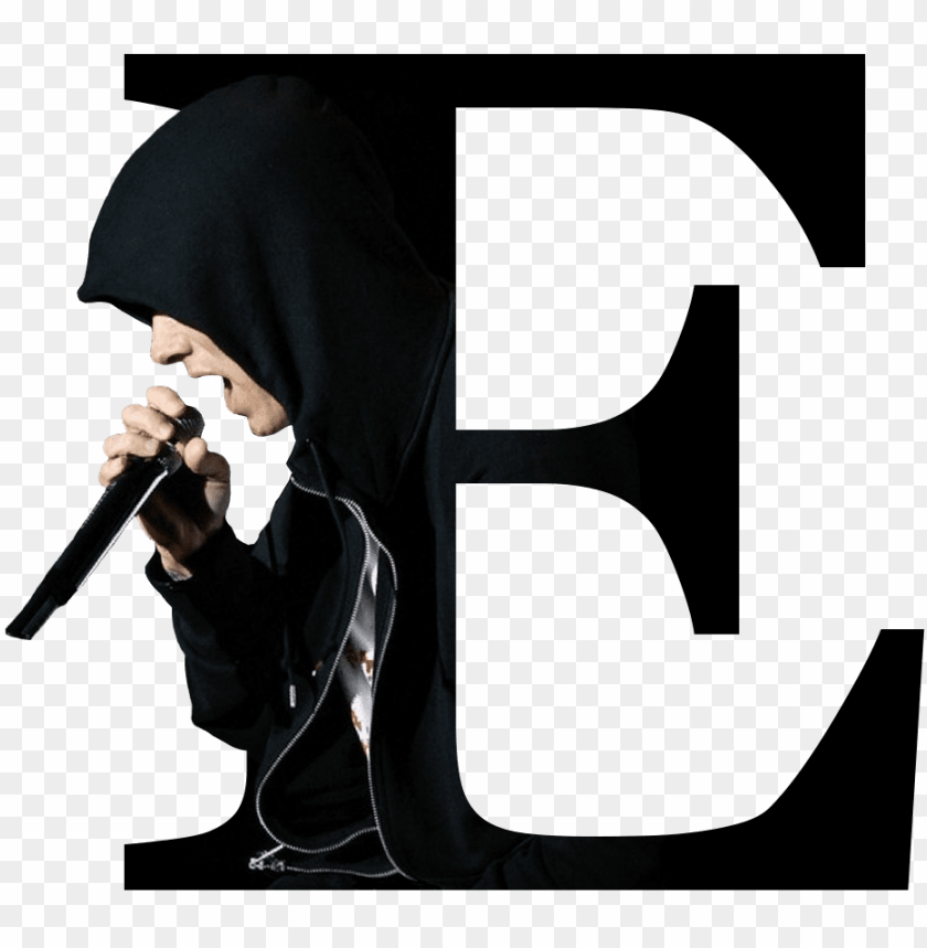 free PNG eminem tour t-shirt limited edition - umbrella PNG image with transparent background PNG images transparent