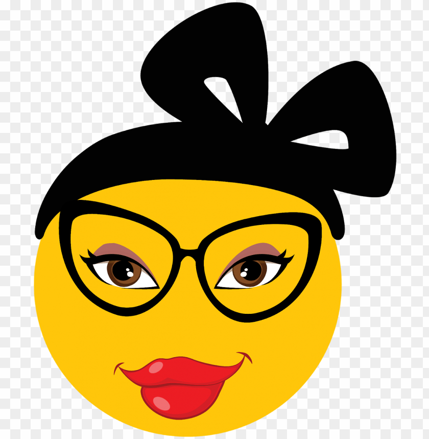 free PNG emoji, happy emoji smiley emoji, why do i have to search - emoji nerd shirt yellow face geek costume glasses gift PNG image with transparent background PNG images transparent