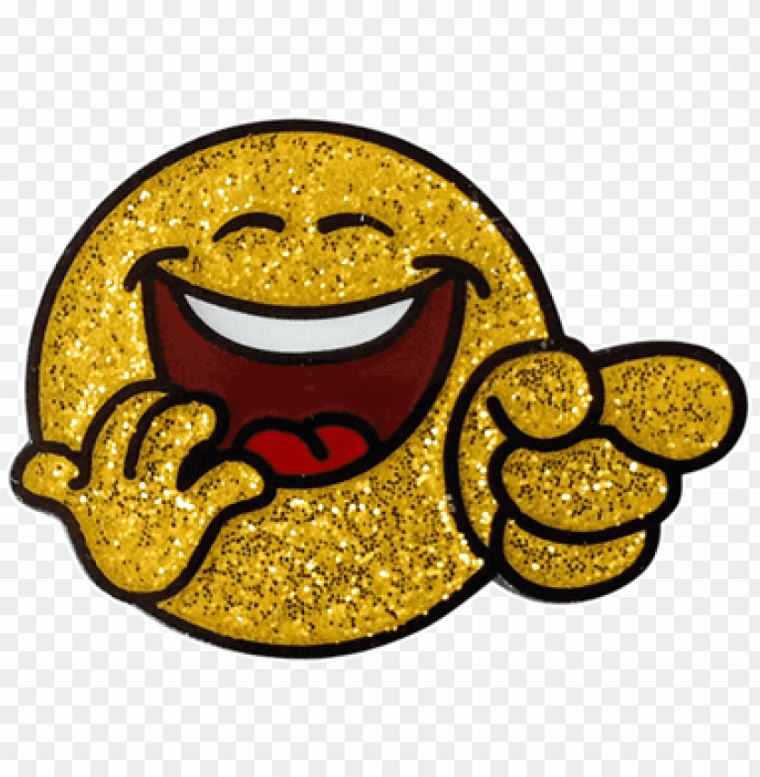 emoji lol smiley face ball marker & hat clip - readygolf - emoji lol smiley face ball marker PNG image with transparent background@toppng.com