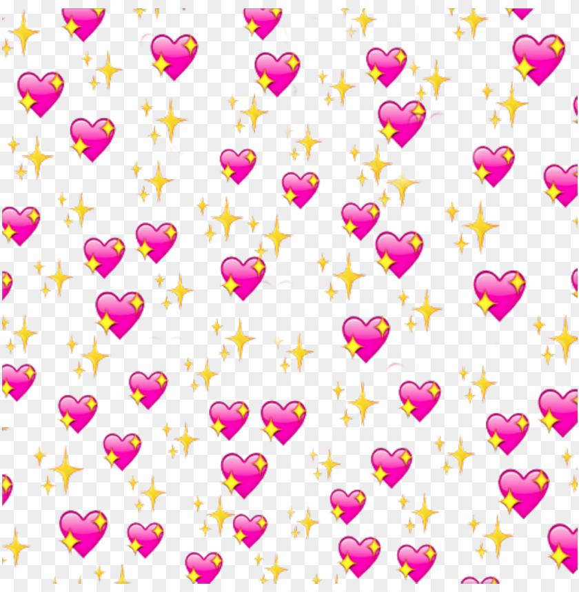 Emojis Emojibackground Balckground Tumblr Iphone Trends Iphone