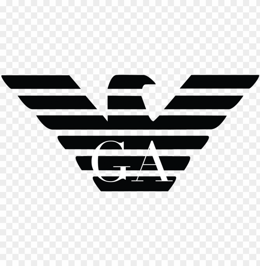 free PNG emporio armani ar5918 sportivo armani logo png - emporio armani PNG image with transparent background PNG images transparent
