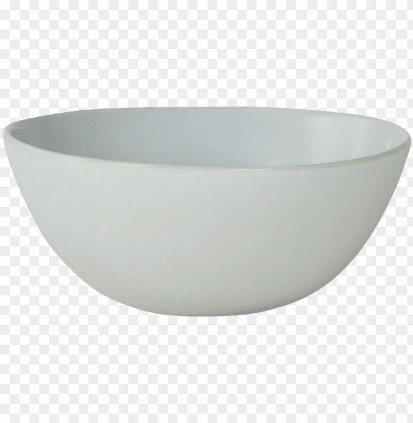 empty cereal bowl png clipart transparent stock empty cereal bowl png image with transparent background toppng empty cereal bowl png clipart