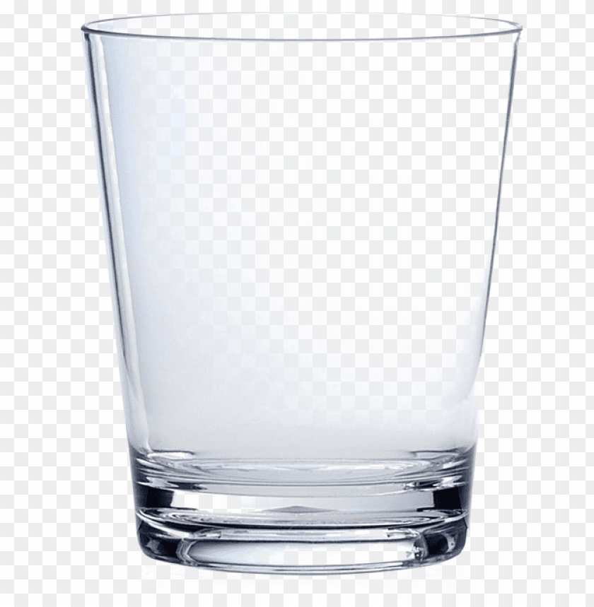 free PNG empty glass png image with transparent background1 - portable network graphics PNG image with transparent background PNG images transparent