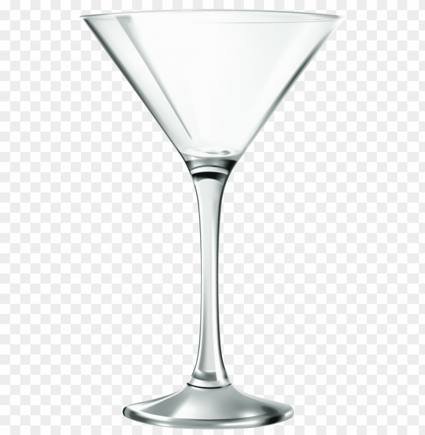 Download Empty Martini Glass Clipart Png Photo Toppng Download 1,674 martini glass free vectors. download empty martini glass clipart