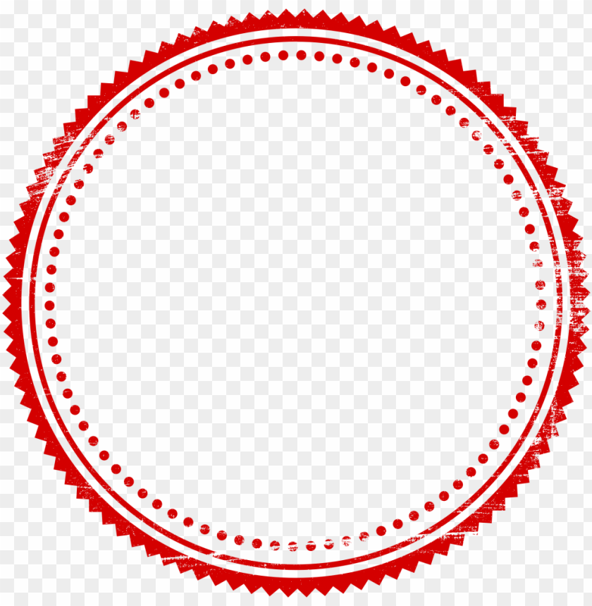 free PNG empty stamp png - Free PNG Images PNG images transparent