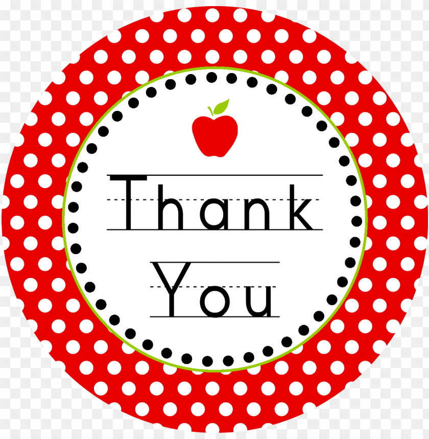 free PNG end of year tasks for apple user group leaders - teacher appreciation week thank you tags PNG image with transparent background PNG images transparent