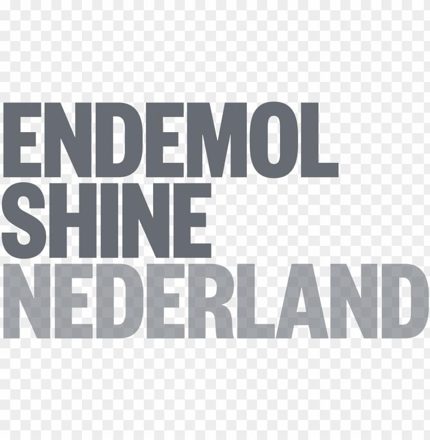 free PNG endemol shine nederland - endemol shine PNG image with transparent background PNG images transparent
