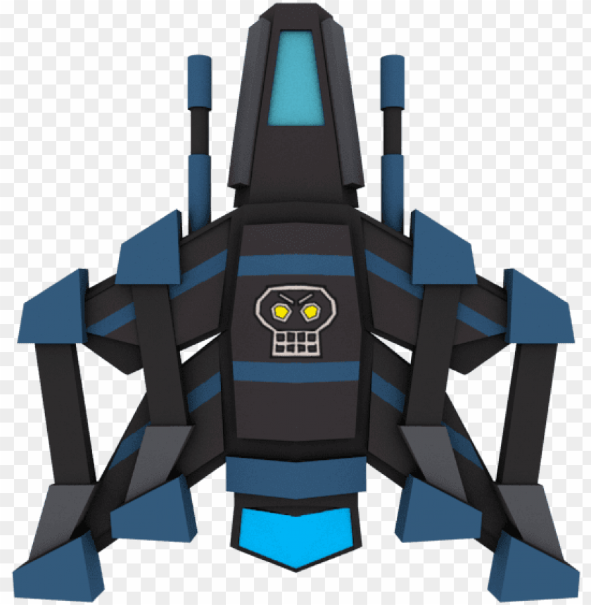 free PNG enemy spaceship png download - shi PNG image with transparent background PNG images transparent